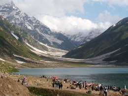 tour pakistan,Pakistan Adventure