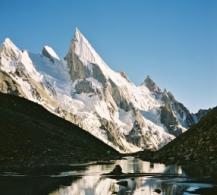 pakistan specialist tours,pakistan tours guide,pakistan tour booking,pakistan adventure tour