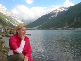 pakistan tours guide,tourist attractions in pakistan,pakistan tour,vacations in pakistan
