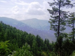 Himalayan Foothills,Pakistan Northern Areas,northern areas pakistan,northern pakistan