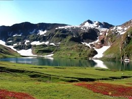pakistan tour packages,pakistan wildlife,tourist attractions in pakistan,tours of pakistan