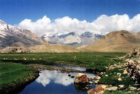 Pakistan Battlefields,tours of Pakistan,pakistan tour booking,pakistan adventure tours